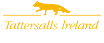 Tattersalls Ireland July Show